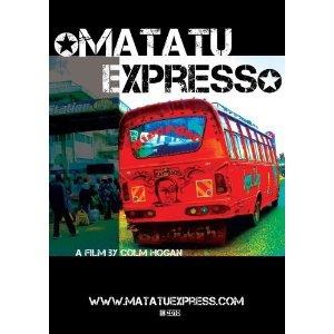 matatuexpress_sml_poster