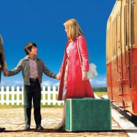 Why Everybody Should Get To Know Mr. Nobody.