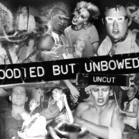Bloodied But Unbowed: Vancouver's Early Punk Scene Uncovered.
