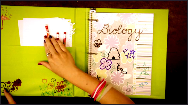notesonbiology