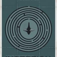 5 of the Best Minimal Movie Posters. (Art/Film)