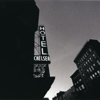 The End of An Era: Chelsea Hotel Closes It's Doors.
