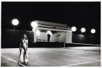 The Dangerous Art of Seduction: Inside the World of Helmut Newton.