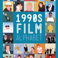 1990s Film Alphabet: Stephen Wildish Pays Tribute to Another Decade. (Film)