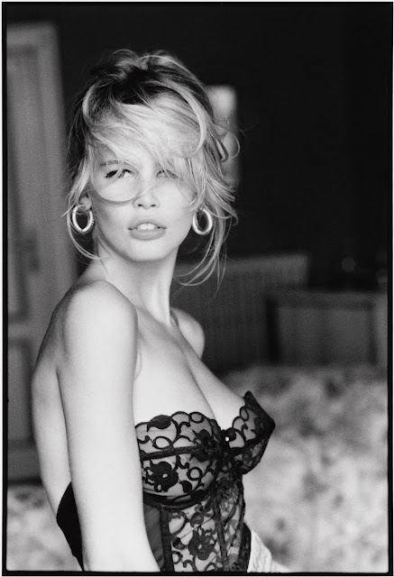 Idea erotic female photographer necessary words