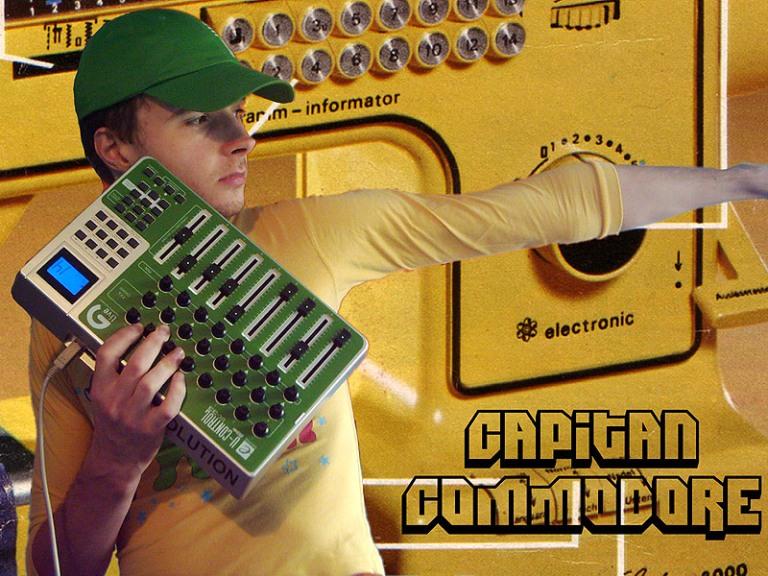 capitan_commodore