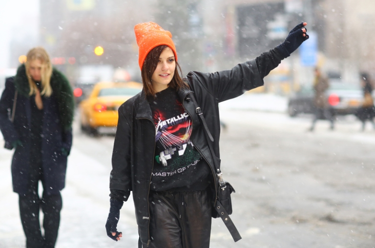 nyc_fashion1