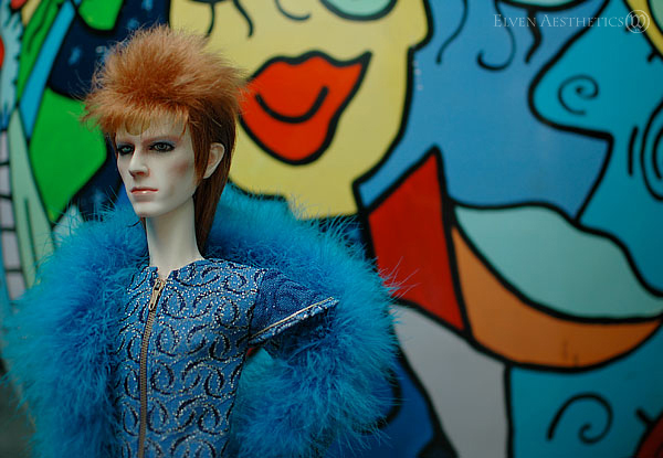 ziggy_stardust_action_figure1