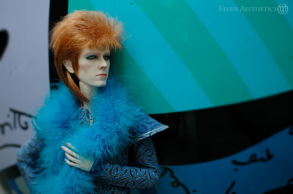 ziggy_stardust_action_figure2