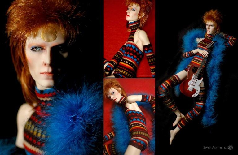 ziggy_stardust_action_figure4