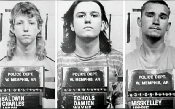 west-of-memphis-2012-005-three-perp-shots