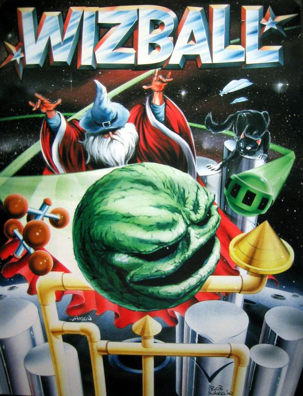 video_game_cover3