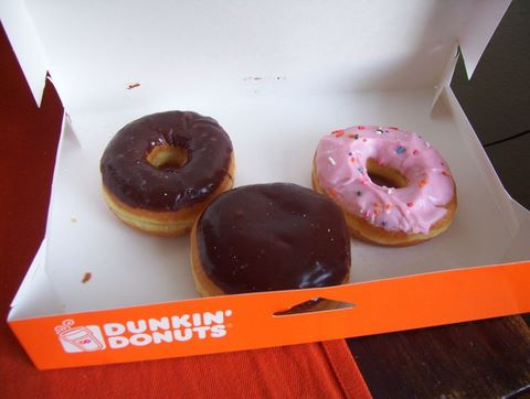 3_donuts