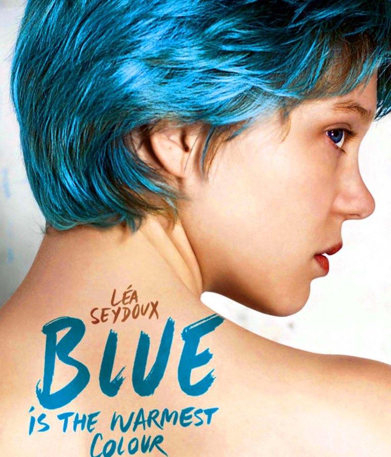 blue-is-the-warmest-color-lea-seydoux-poster