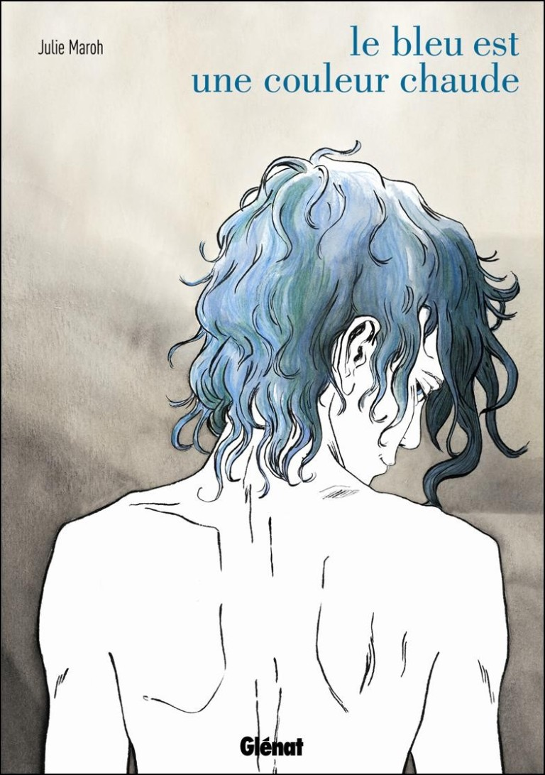 blue_is_the_warmest_colour_comic1