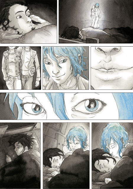 blue_is_the_warmest_colour_comic2