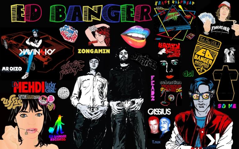 ed_banger_10_yr