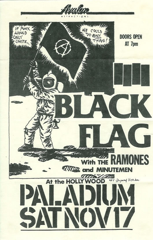 black_flag_poster