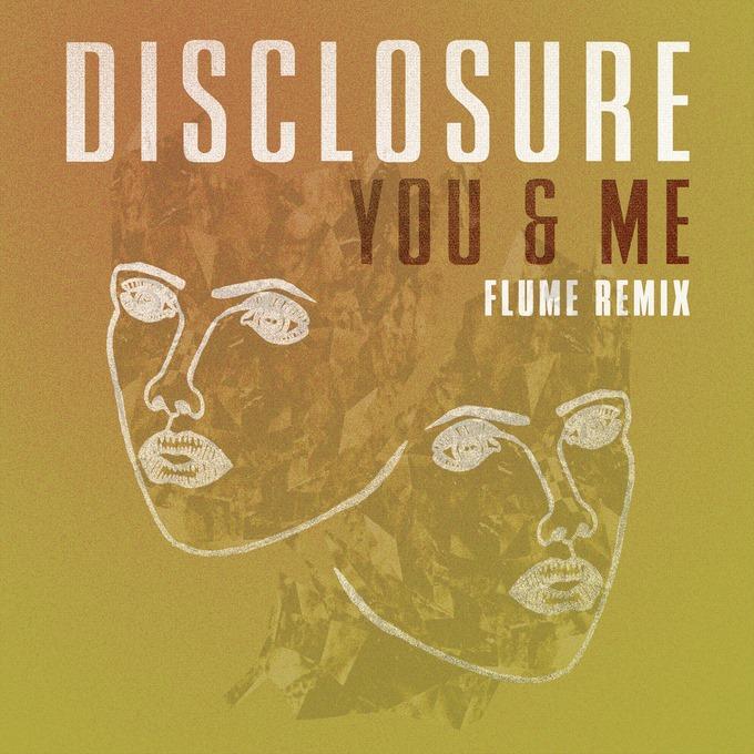 flume_disclosure_remix