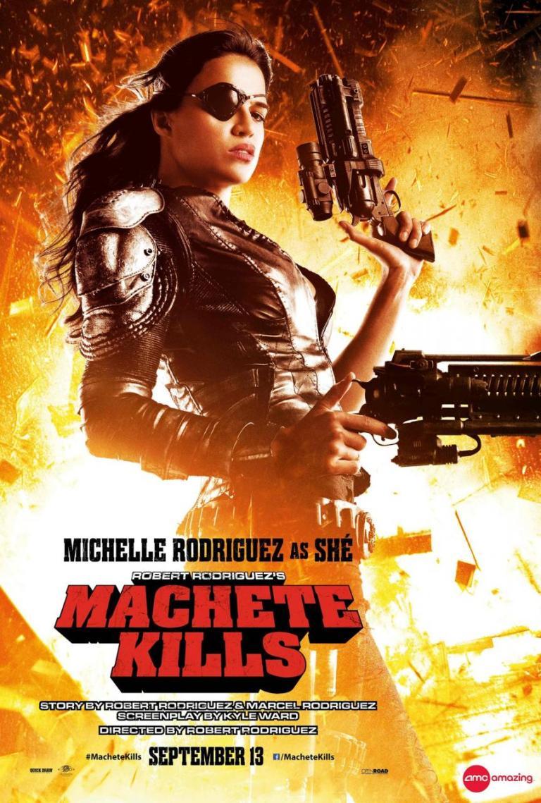 machete_kills3