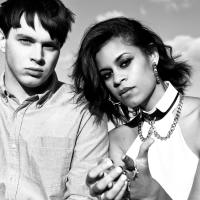 AlunaGeorge: You Know You Like It - The Remixes.(Music Review)