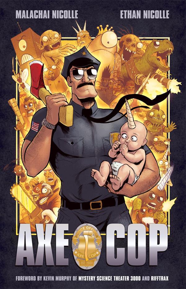 axe_cop4