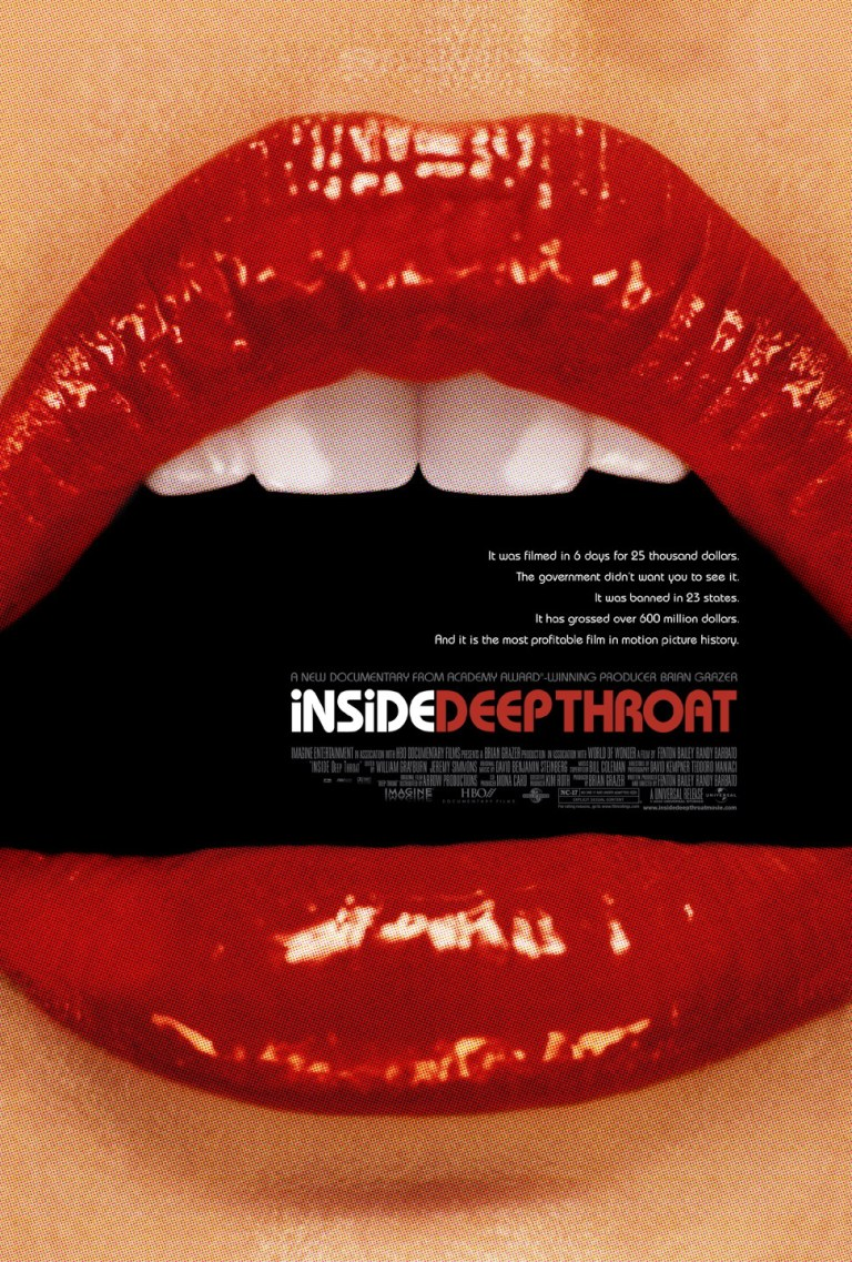 inside_deep_throat