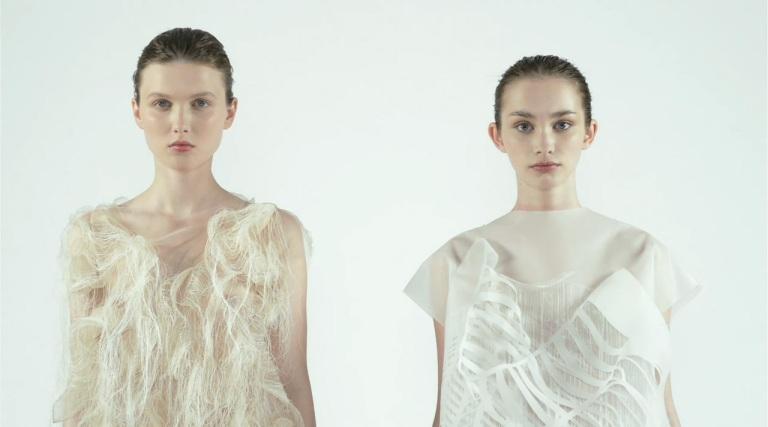 interactive_dresses