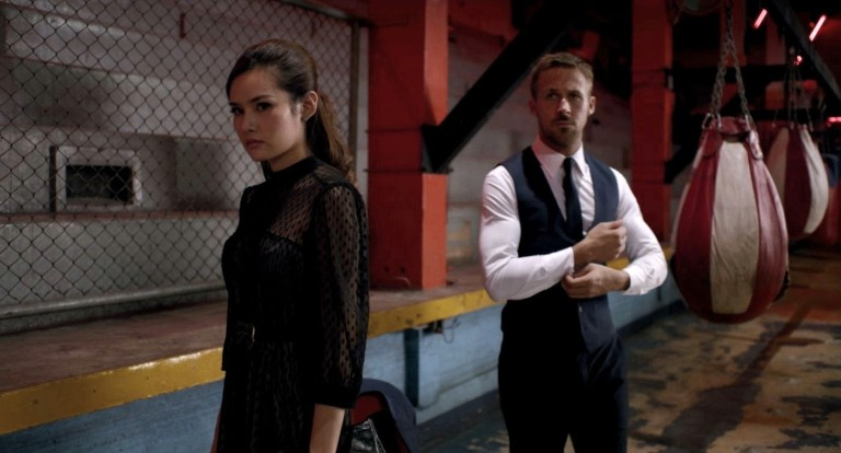 only-god-forgives-image5