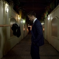 Hot New Trailer :: Only God Forgives starring Ryan Gosling.