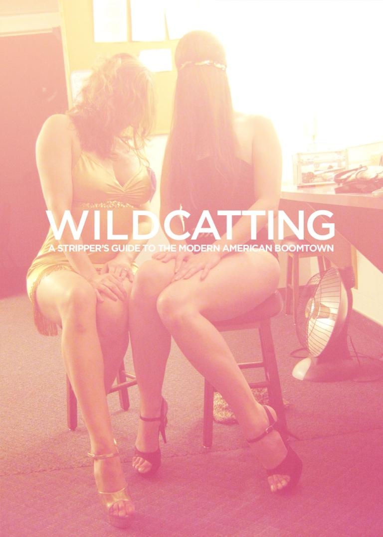 wild_catting