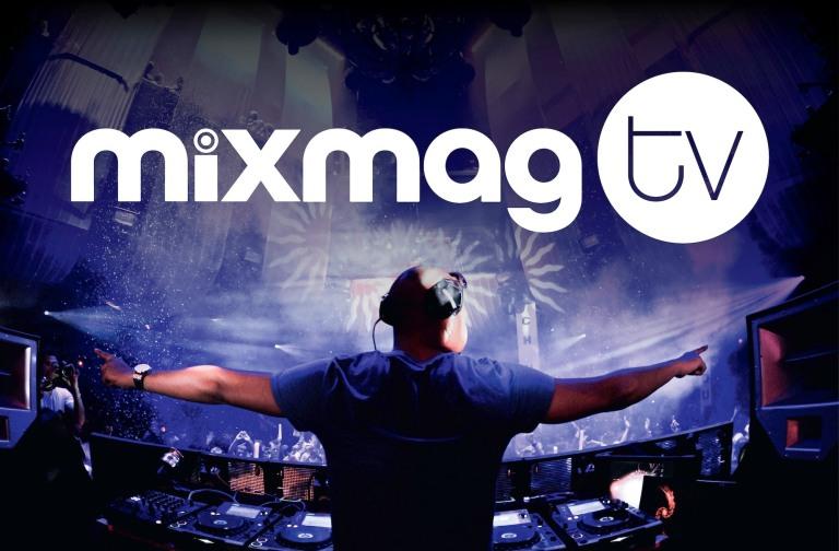 mix_mag_tv