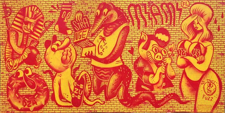 brian1986_brisk_mural_miami_web