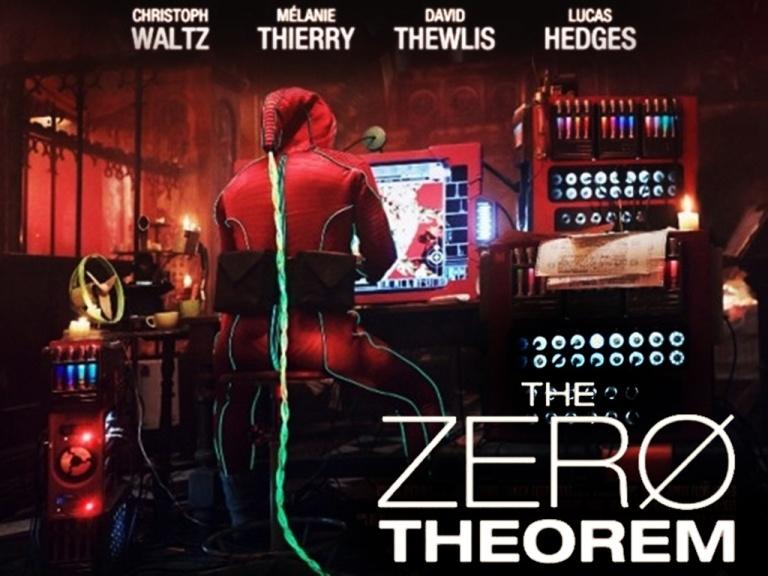 the_zero_theorum2