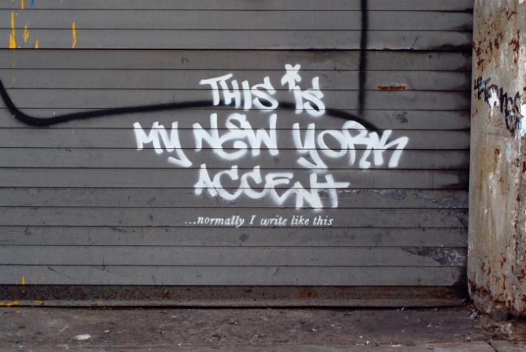 banksy_nyc2