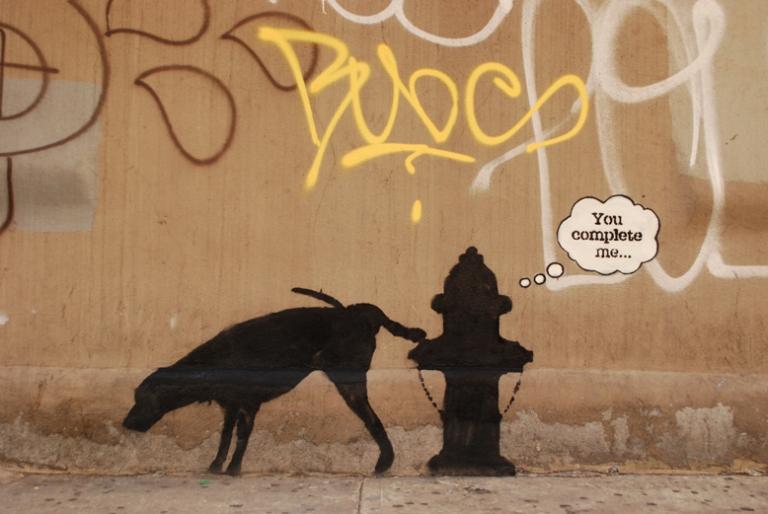banksy_nyc4