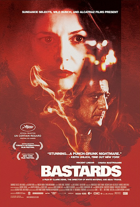 bastards_poster2