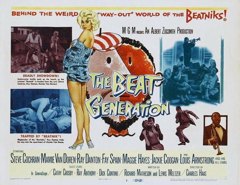 beat_generation