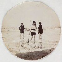 Astounding Examples of Early Amateur Photography.