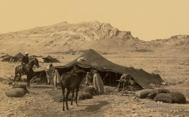 silk_road_nomads