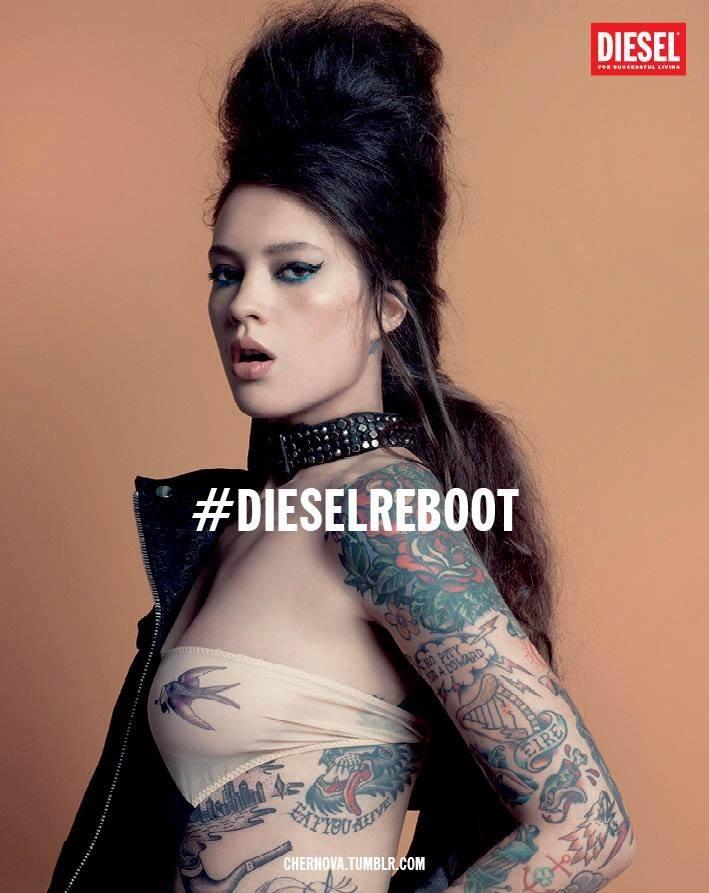 diesel_reboot6