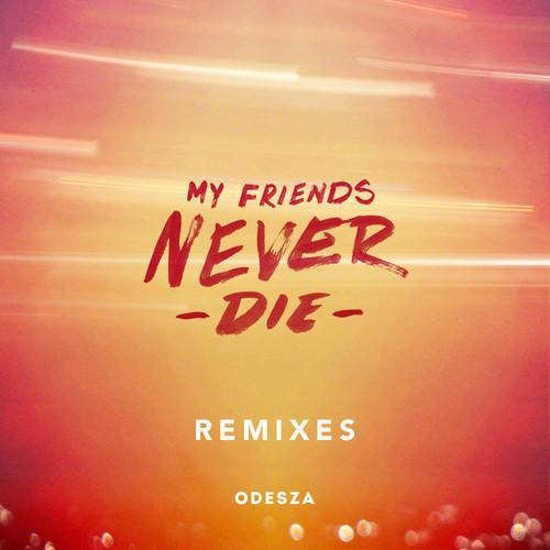 odesza-remix-ep