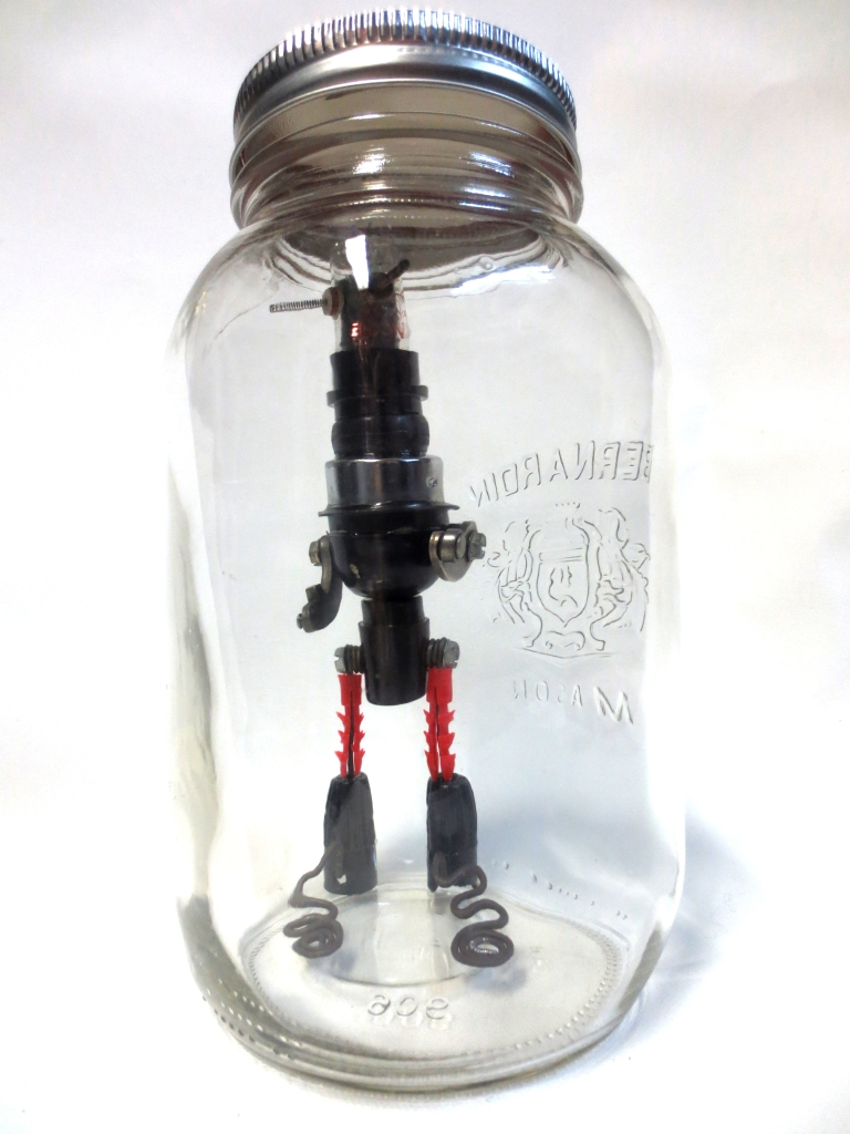 robot_in_a_jar1