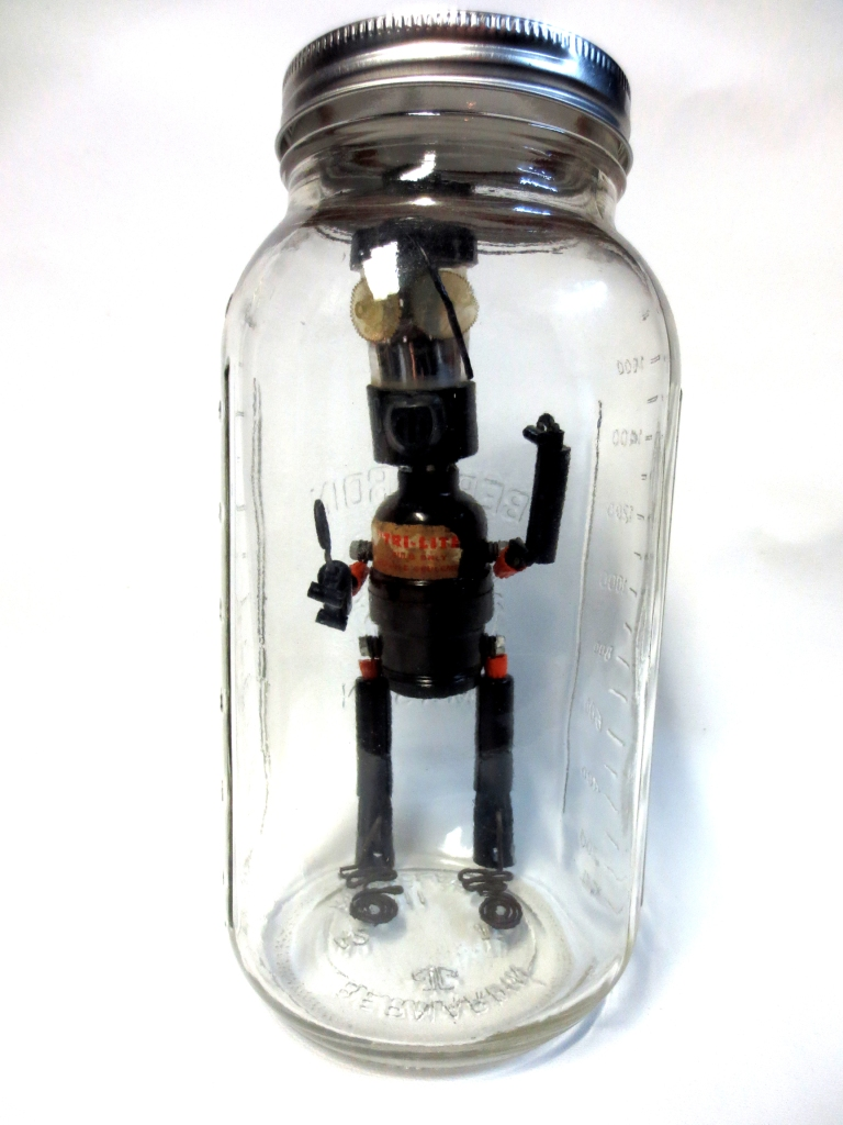 robot_in_a_jar2