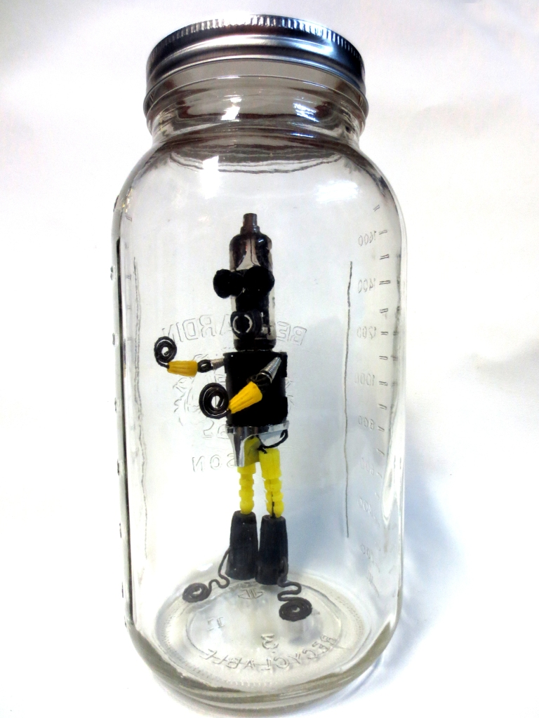 robot_in_a_jar3