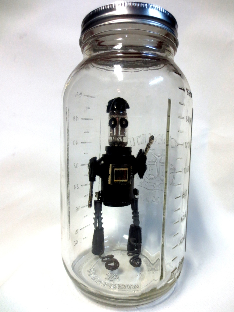 robot_in_a_jar5