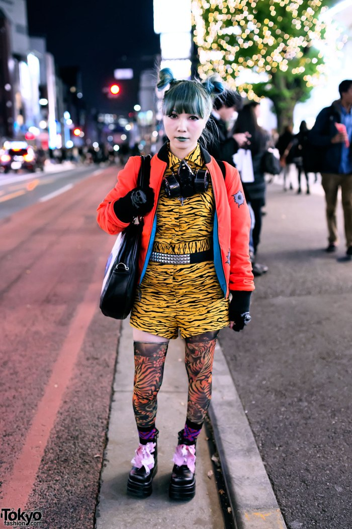 tokyofashion1