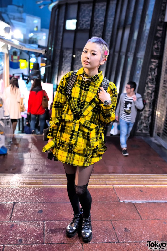 tokyofashion3