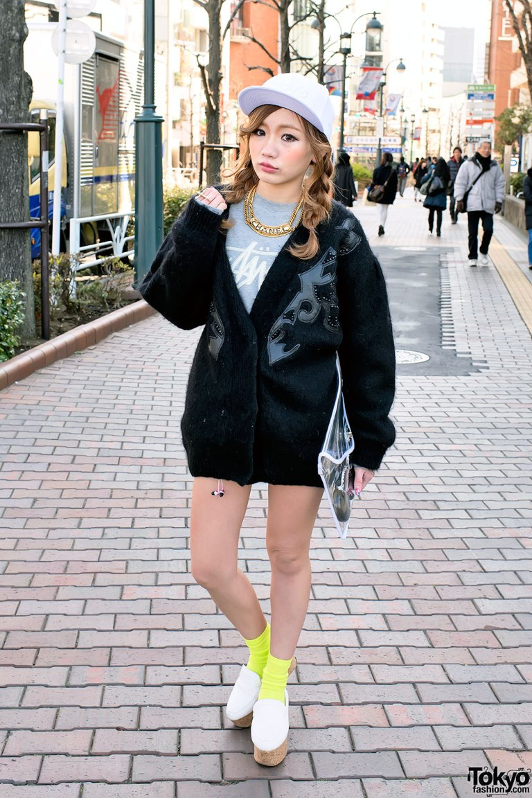 tokyofashion4