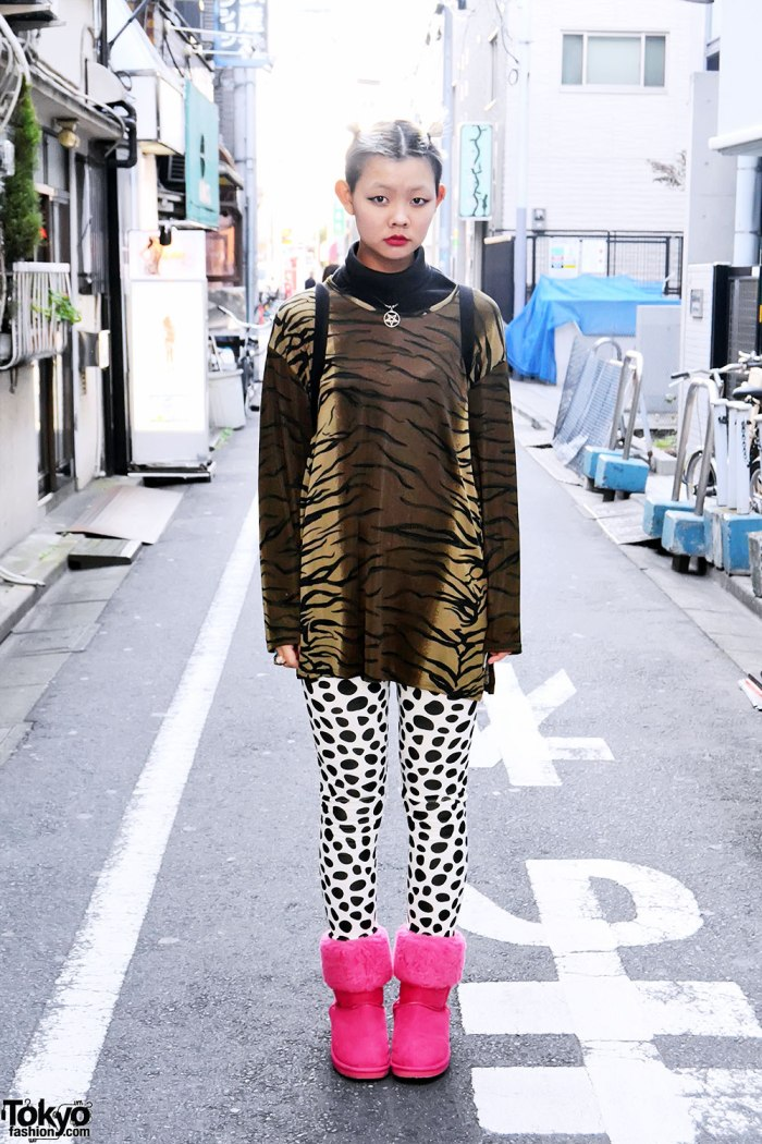 tokyofashion5
